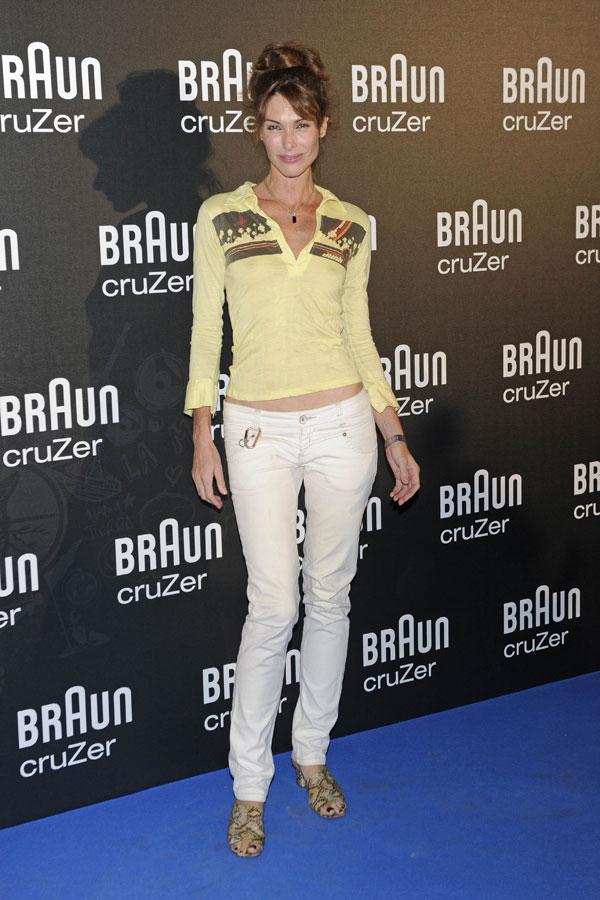 cristina-piaget-actriz-y-modelo