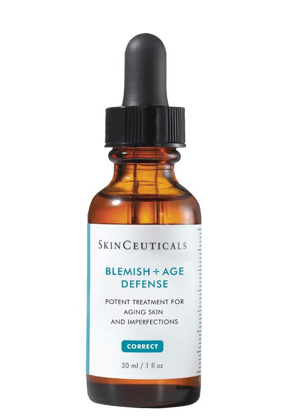 blemishage-defense-de-skinceuticals