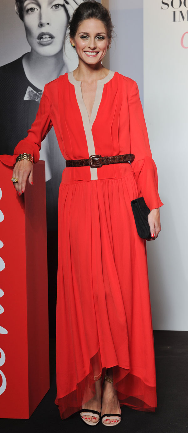 woman-in-red