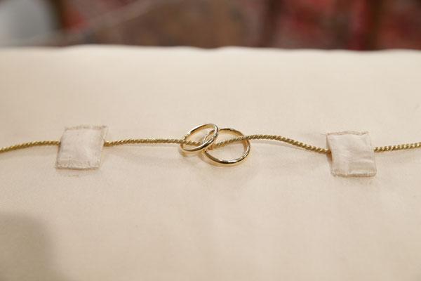 los-anillos