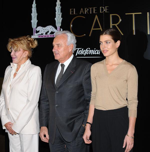 carlota-la-baronesa-thyssen-y-el-director-de-cartier