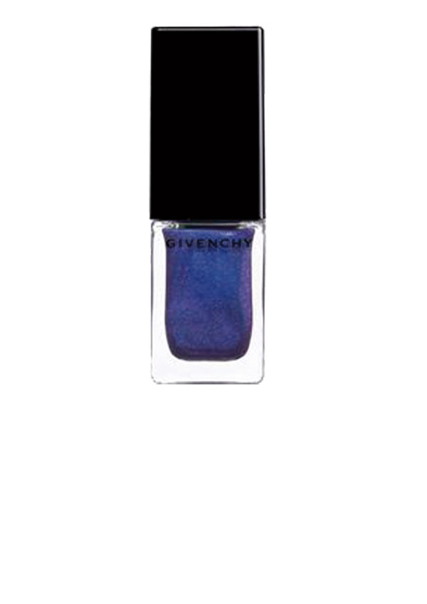 vernis-please-givenchy
