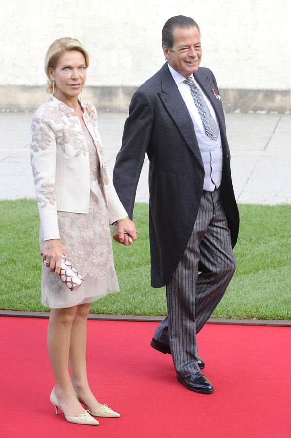 la-princesa-sofia-de-habsburgo-y-su-marido-hugo-windisch-graetz