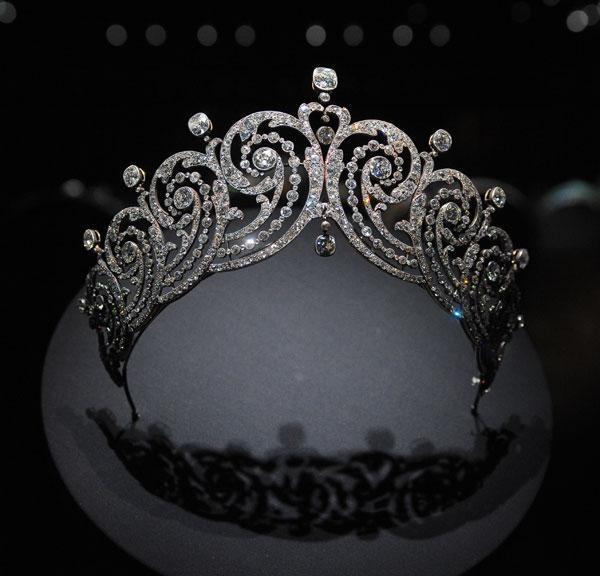 tiara-de-la-condesa-de-essex