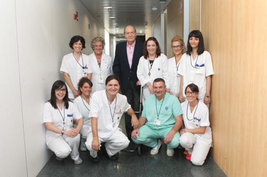 20131001_Alta-hospitalaria_1