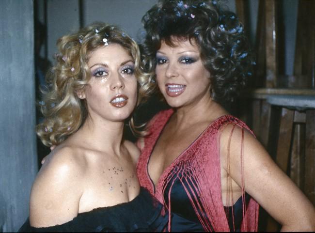 Foto de maria jimenez desnuda picture 80