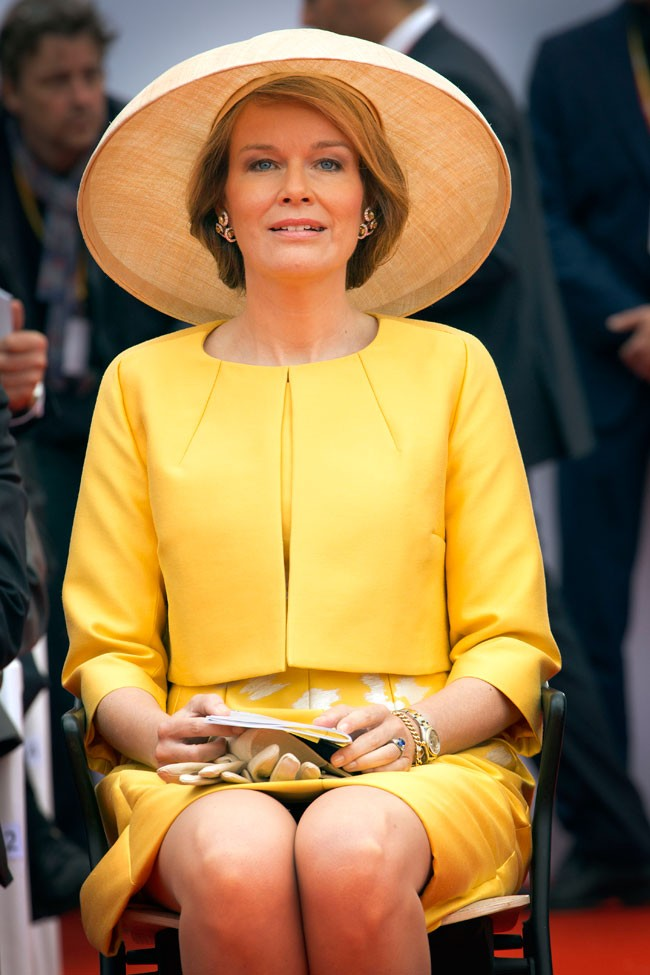 amarillo-intenso