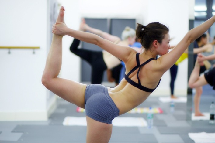 practica-yoga