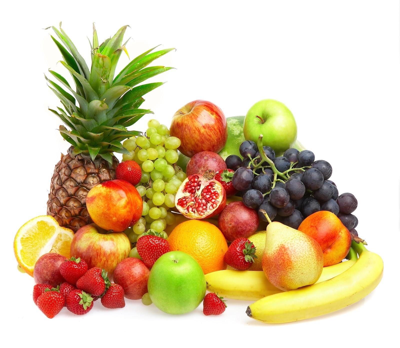 toma-fruta-pero-sin-pasarte