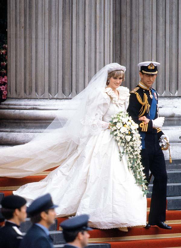 bodas-reales