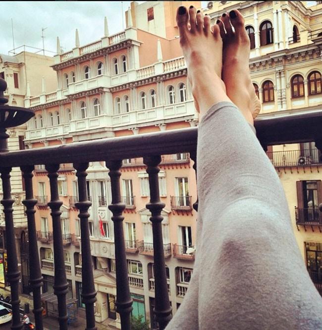 de-relax