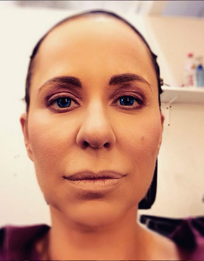 sesion-de-maquillaje