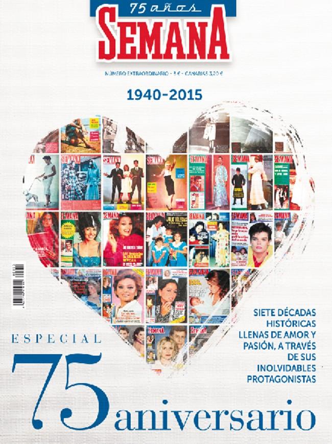 la-portada-de-nuestro-numero-especial-75-aniversario