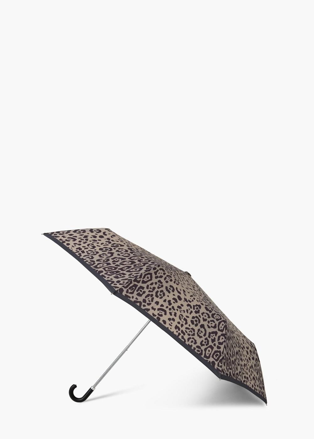 de-leopardo