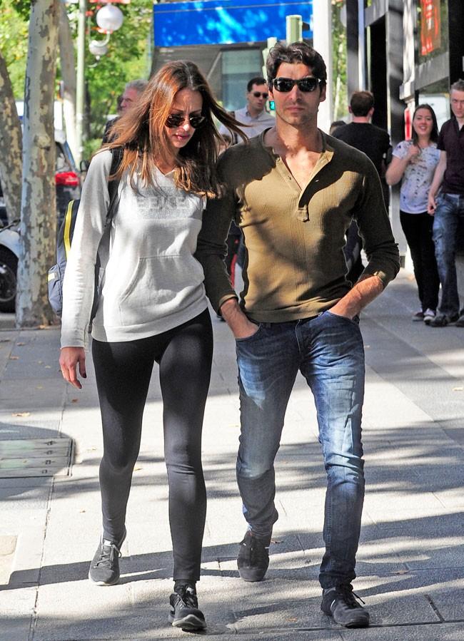 la-pareja-de-moda