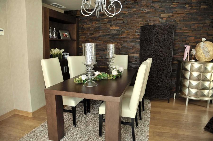 mesa-comedor.jpg
