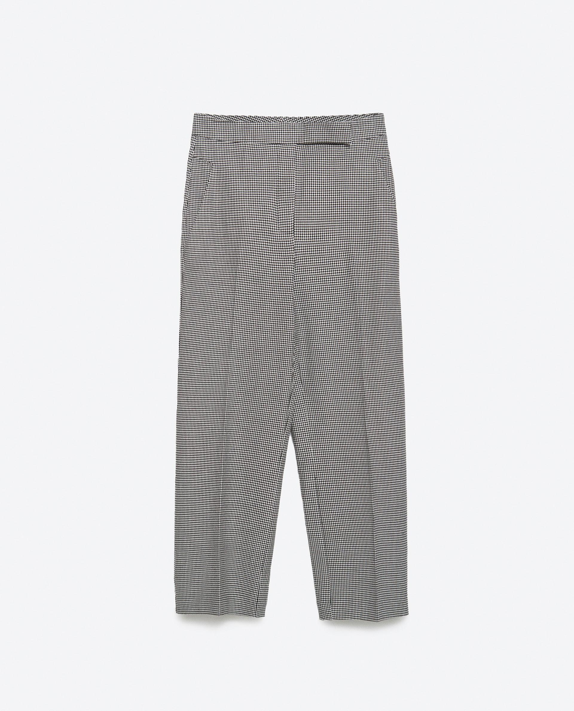 pantalones-coulottes