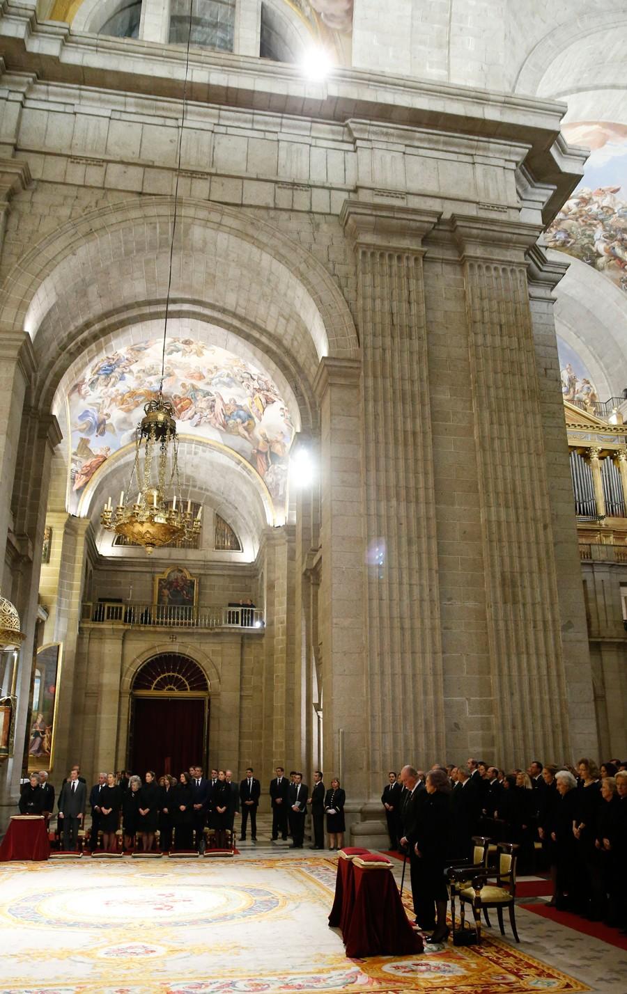 la-basilica-de-el-escorial