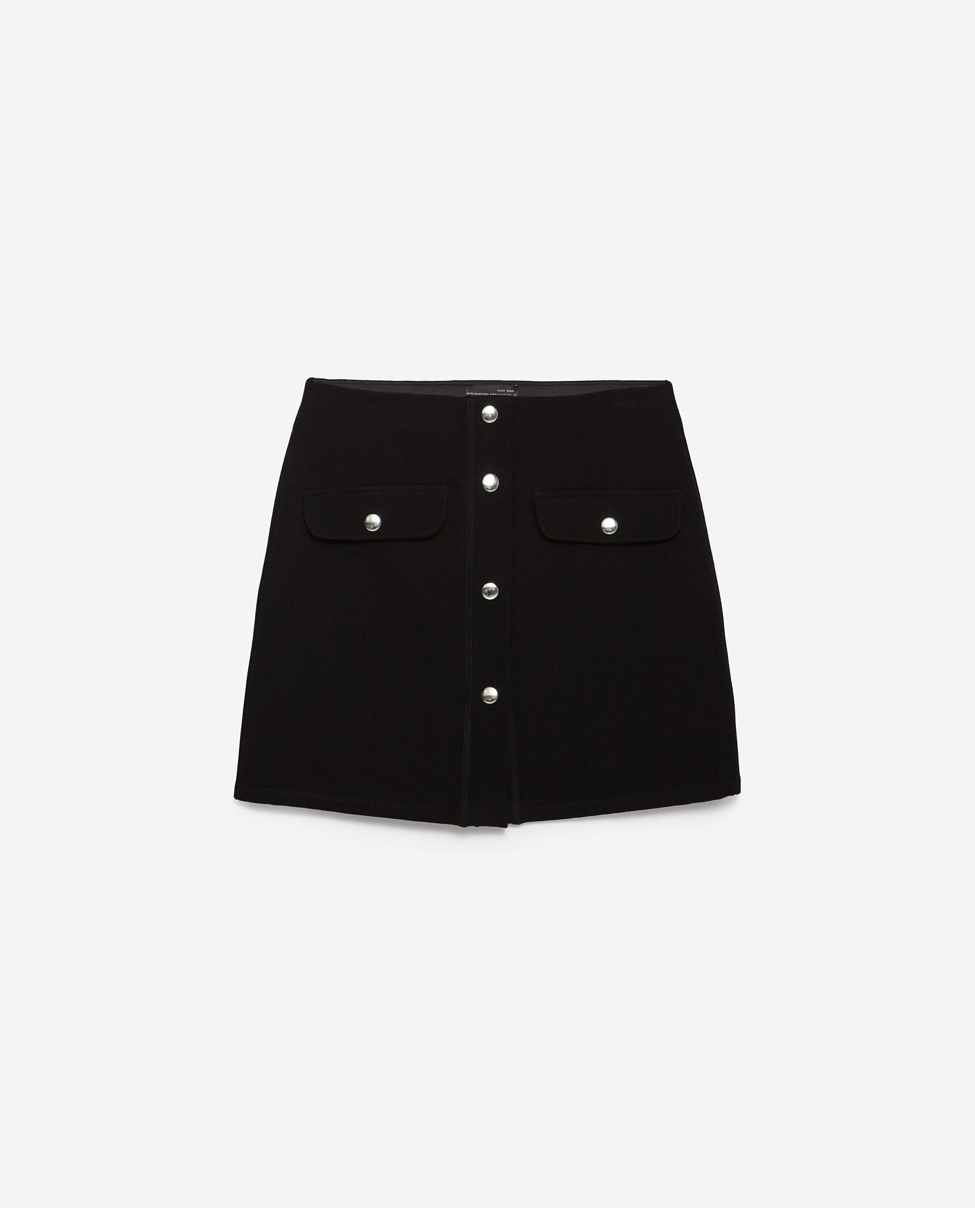 falda-sixities-con-botones