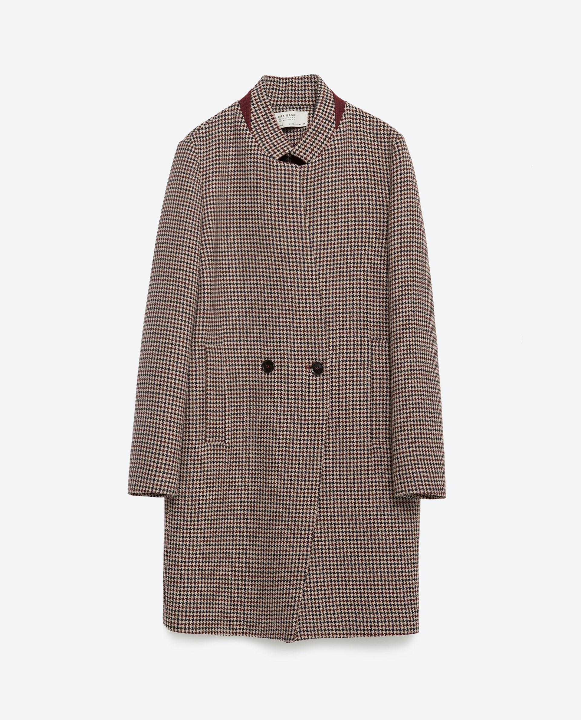 el-abrigo-british