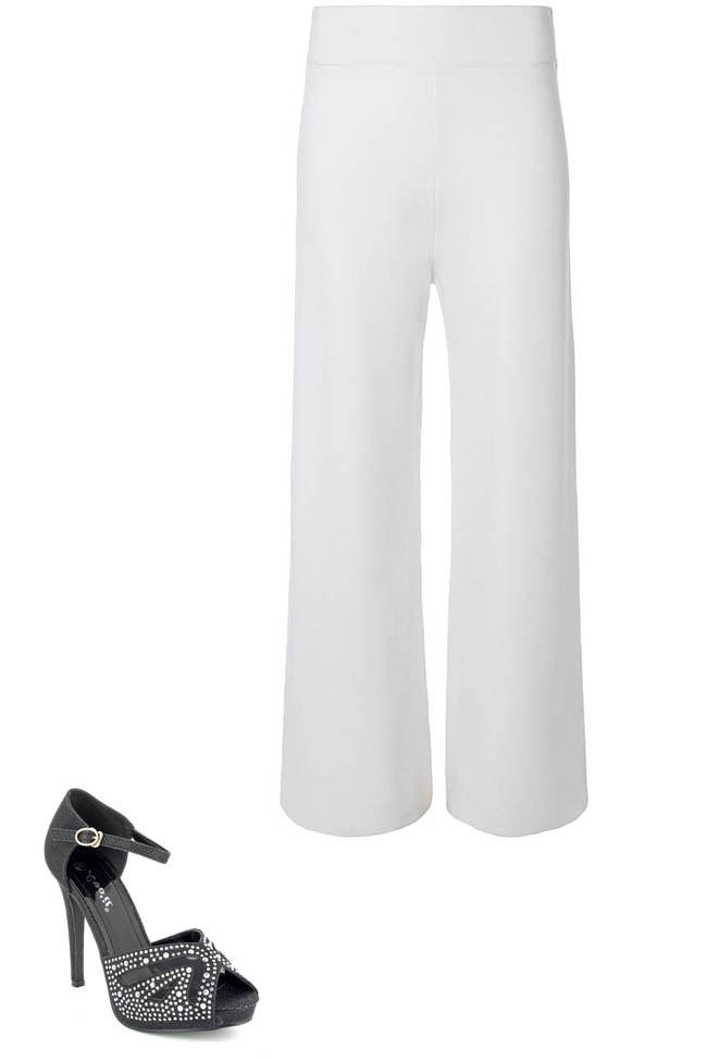 pantalon-ancho