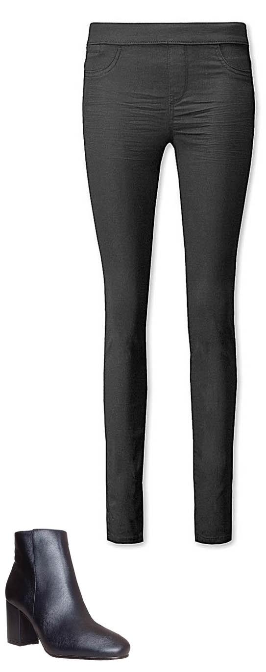 pantalon-leggins