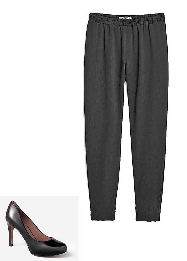 pantalon-pinzas