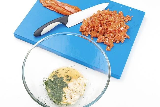 Ayuda a rebajar el colesterol malo