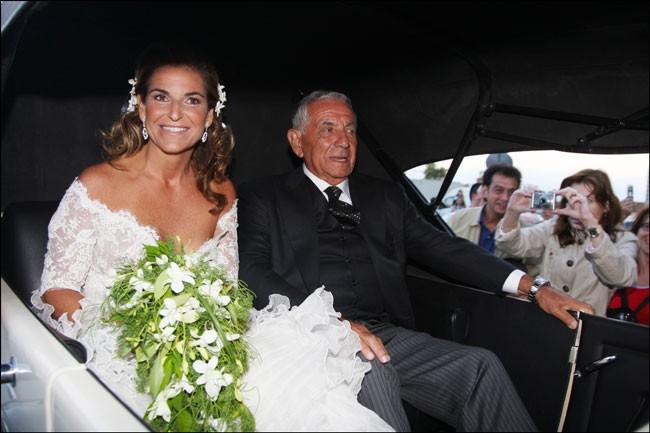 boda-arancha