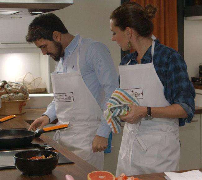 mario-casas-cocina