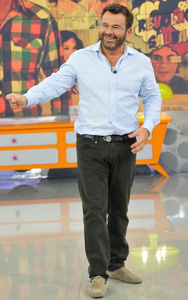 Jorge-Javier-Vazquez
