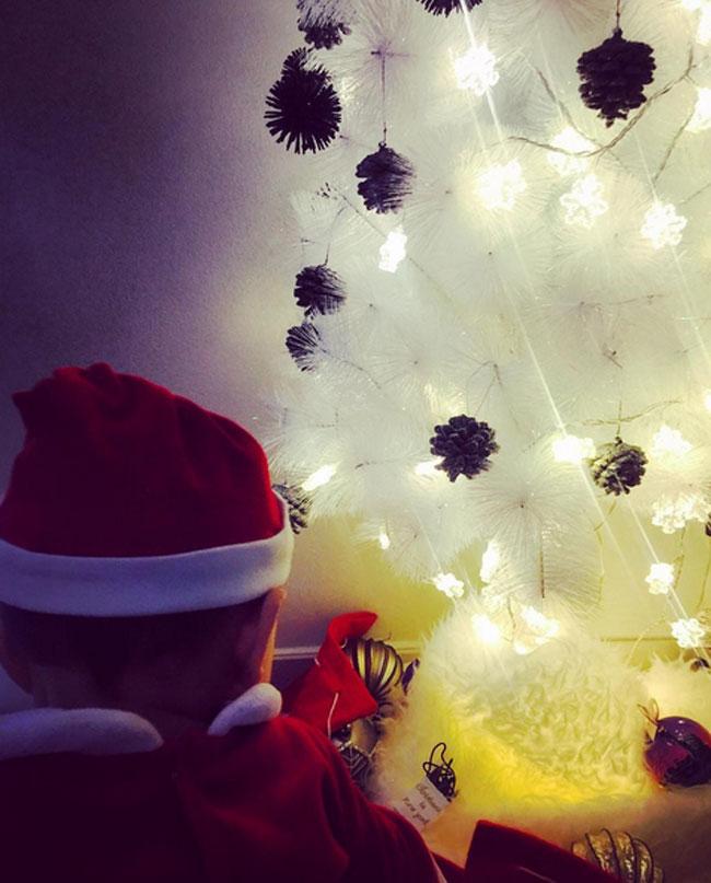 una-navidad-especial