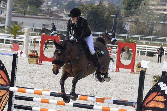 carlota-caballo