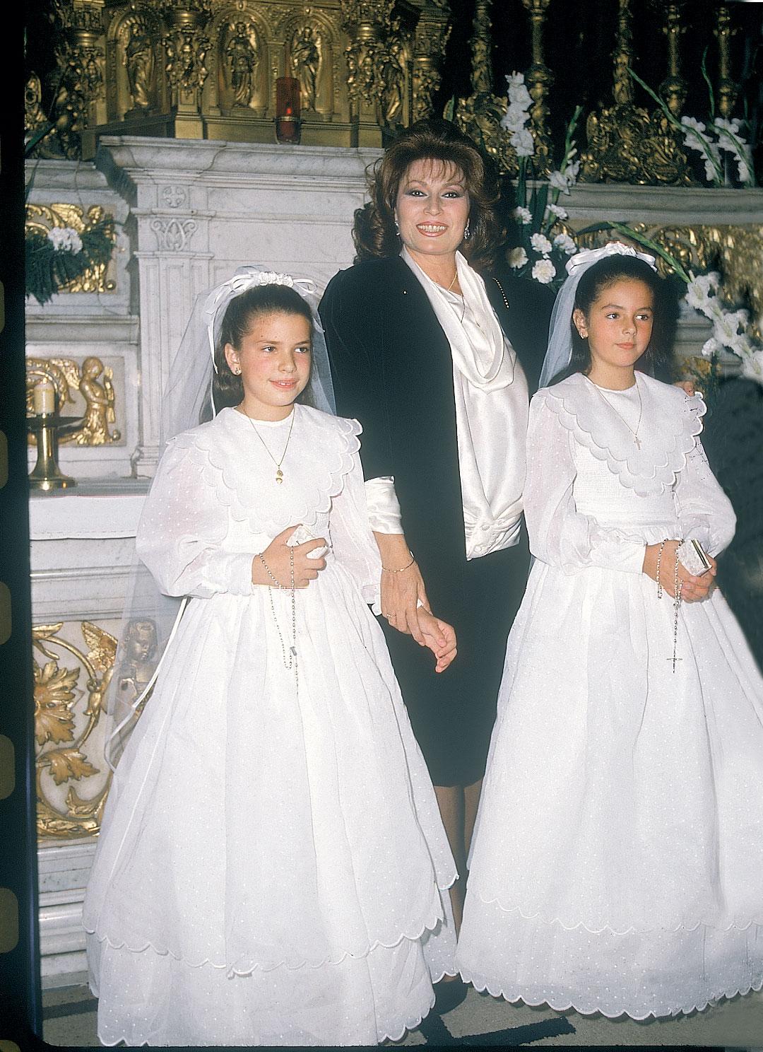 su-primera-comunion-1986
