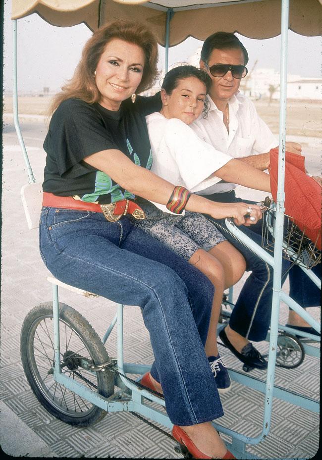 una-familia-feliz-1988