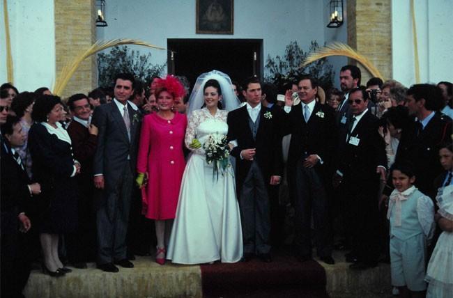 boda-con-antonio-flores-1996