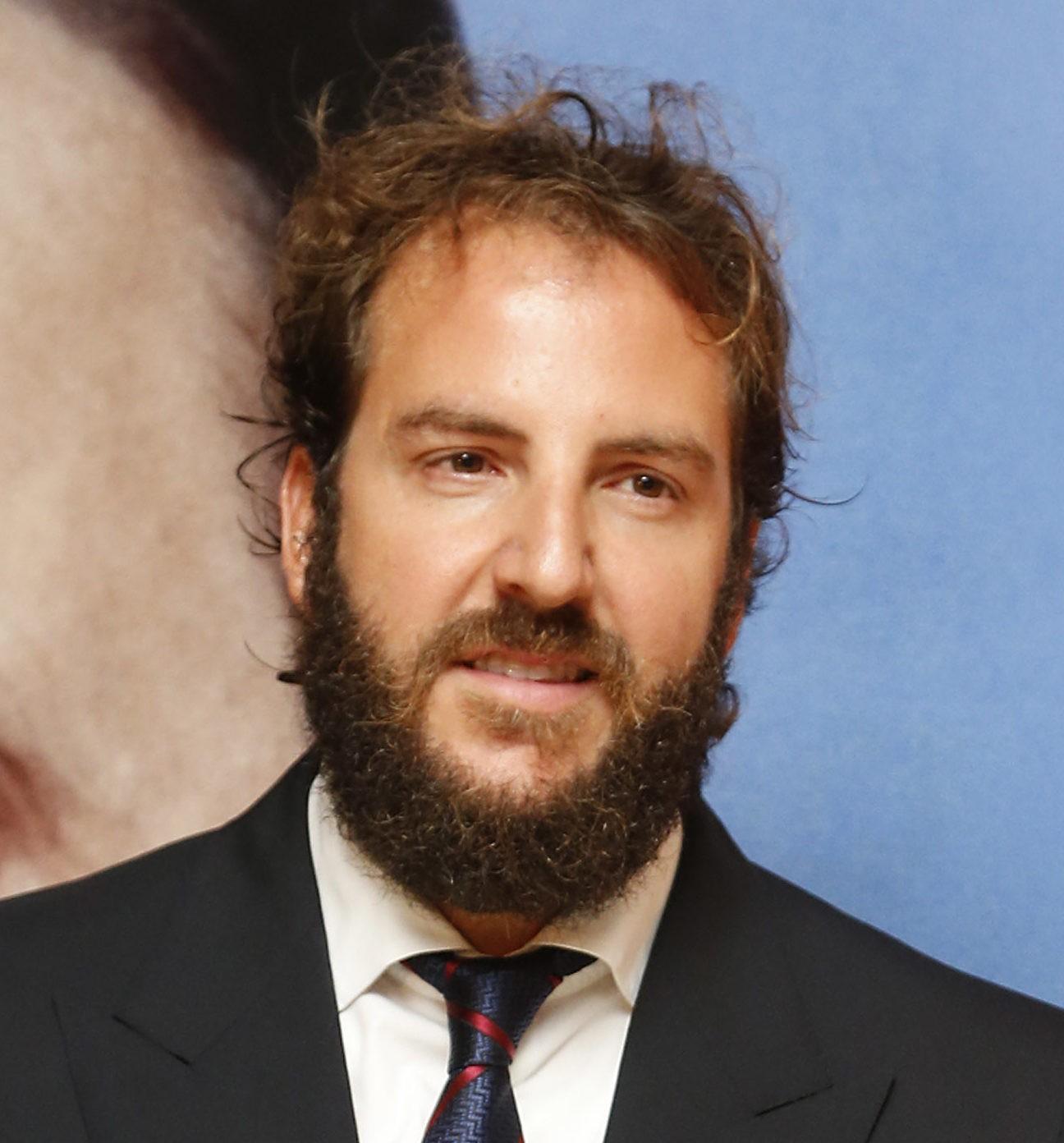 Borja Thyssen