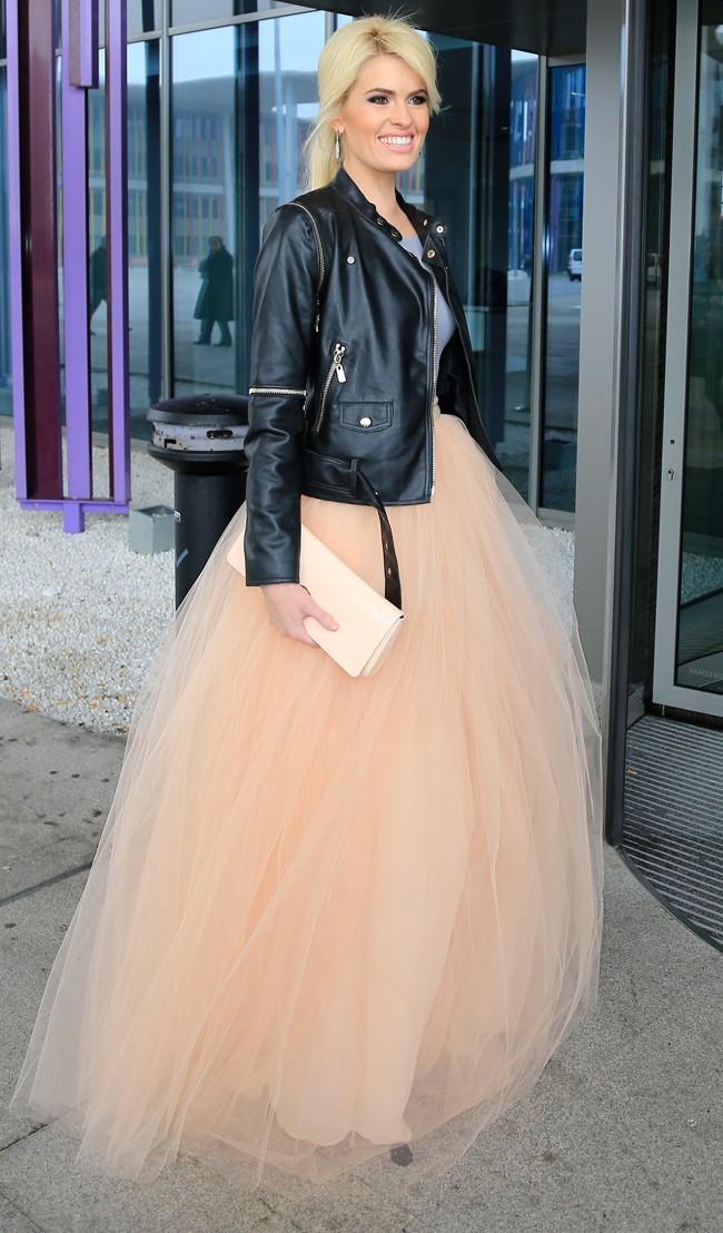 su-original-vestido-de-novia