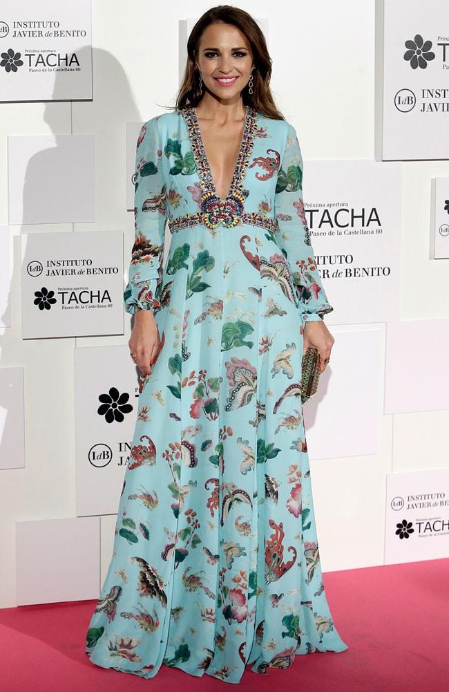 Paula-Echevarria