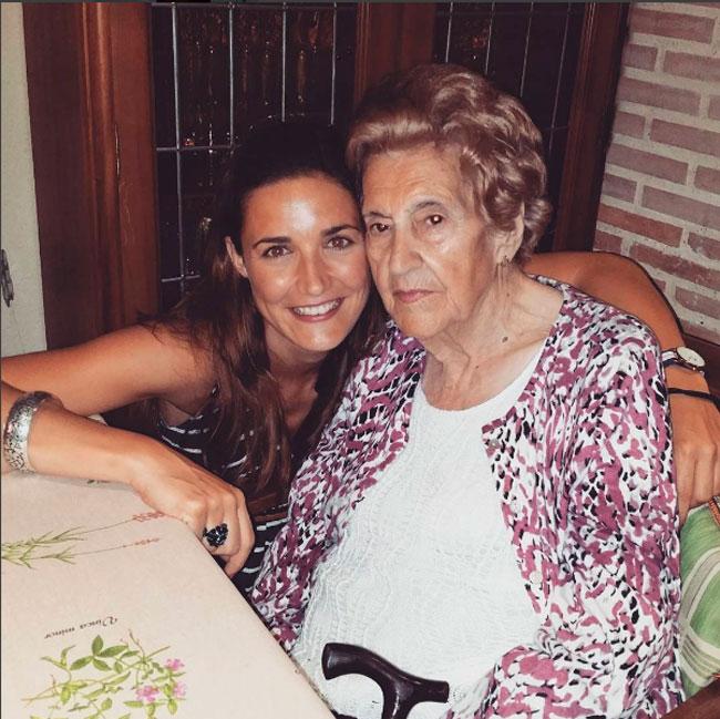 con-su-abuela
