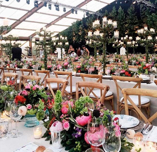 la-decoracion-de-la-boda