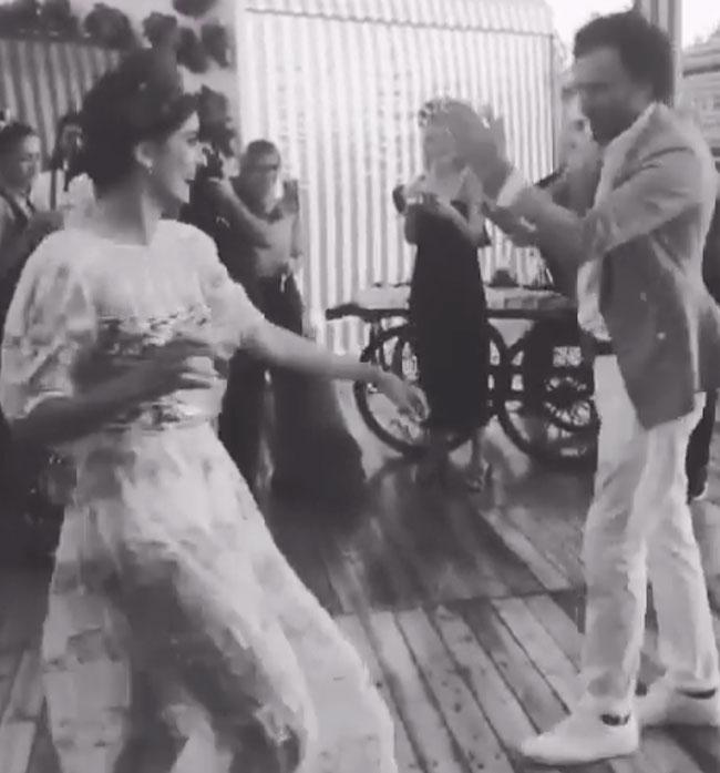 baile-en-la-despedida-de-solteros