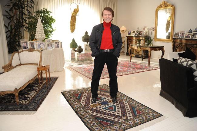 las-alfombras