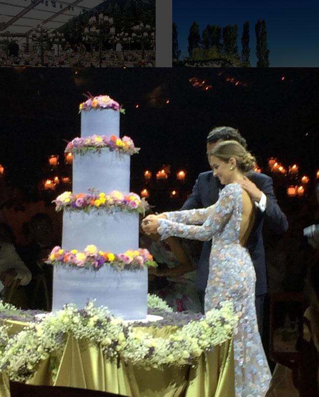 una-gran-tarta