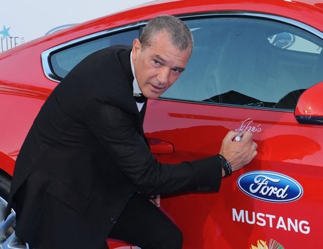un-ford-mustang-fue-subastado
