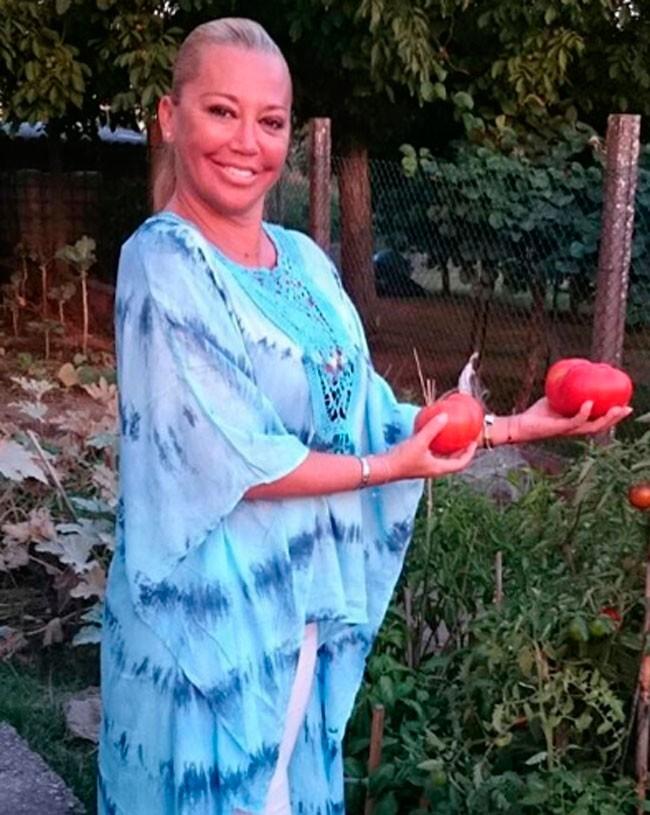 belen-tomates