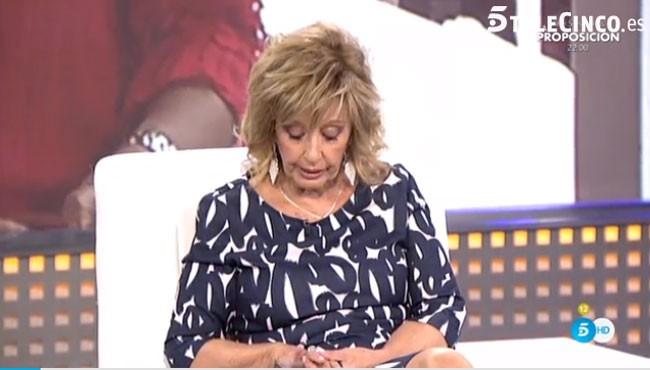 maria-teresa-2