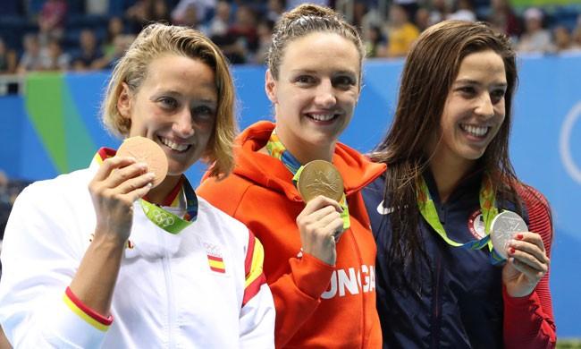 mireia-medalla