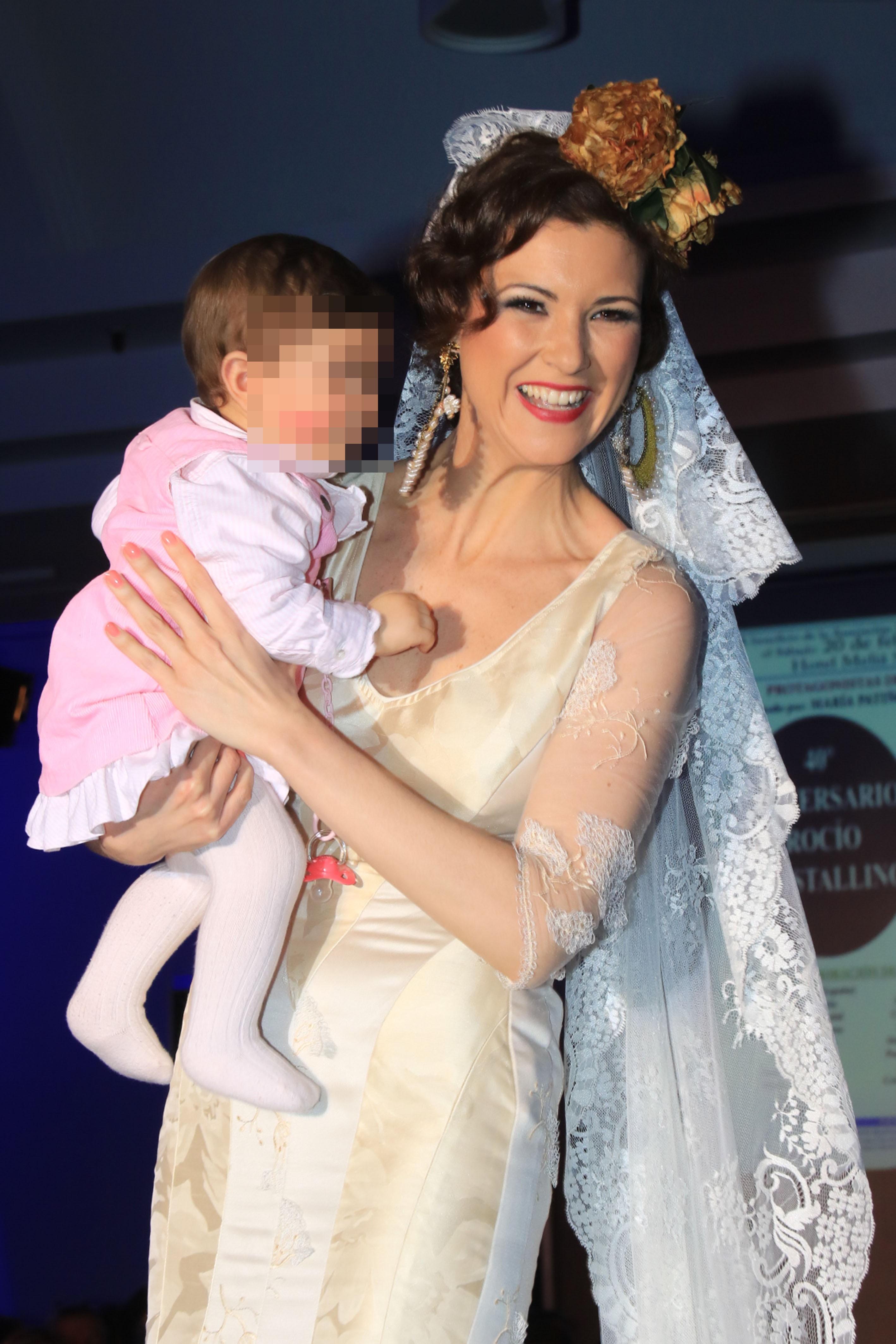 Maria Ruiz Nude Photos 9