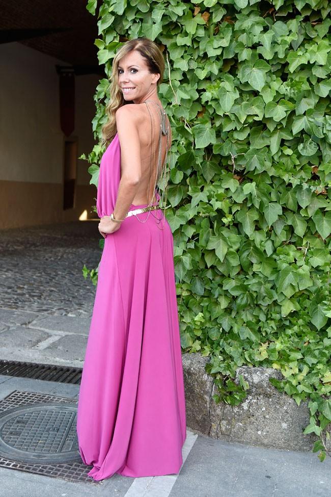 Rocío Carrasco: todos los invitados a su boda